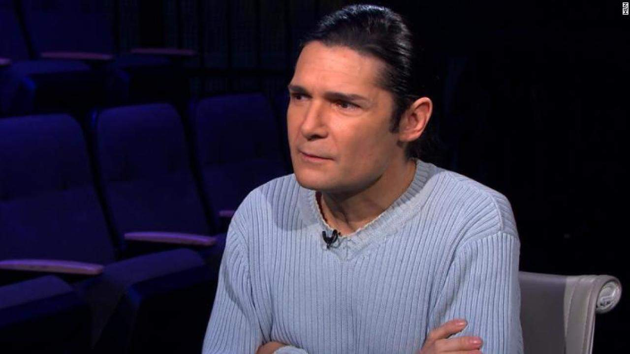Corey Feldman Needs 24hr Security As He Prepares To Release Film Exposing Hollywood Child Abusers
