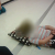7-Year-Old Autistic Boy Handcuffed Face Down And Threatened For Nearly 40 Minutes