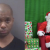 Mall Santa Arrested For Exposing Himself To A Minor At Work