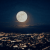 Rare Harvest Moon Will Occur On Friday The 13th This Year