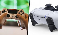 Sony Offering Gamers Jobs To Play Video Games