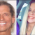 Salt Life Clothing Founder Arrested After 18-Year-Old Girl Found Dead In Hotel Room